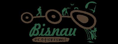 Bisnau Ecoturismo