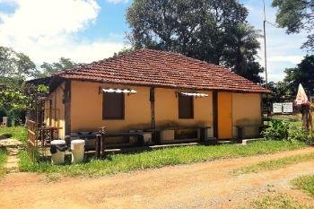 Hostel Rural