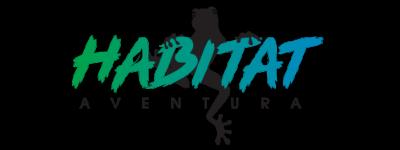Habitat Aventura